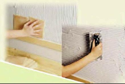 چسب پلیمری کاشی و آنتیک ضد آبچسب کاشی پلیمری مقاوم در برابر آب و رطوبت.صالحی آذر.مهاباد.09149830747